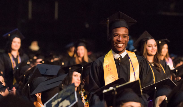 "Forbes and Money magazines recognize UMBC as a ""great investment"" for students"