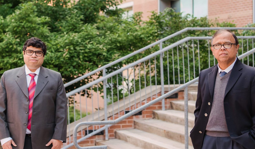 UMBC to partner with UMD, Army Research Lab to advance AI and autonomy through $68M collaboration